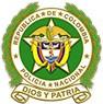 Policía Nacional de Colombia